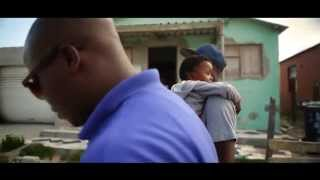 Mizz & Rabs Vhafuwi - 'Count Your Blessings' (Official Video)