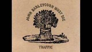 Traffic: Freedom Rider