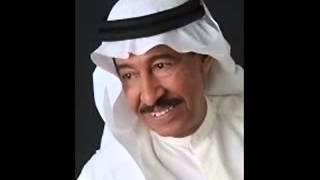 حصريا الفنان القدير عبدالكريم عبدالقادر للناس نظرات تحميل MP3