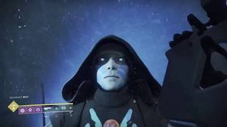 Destiny 2 читы