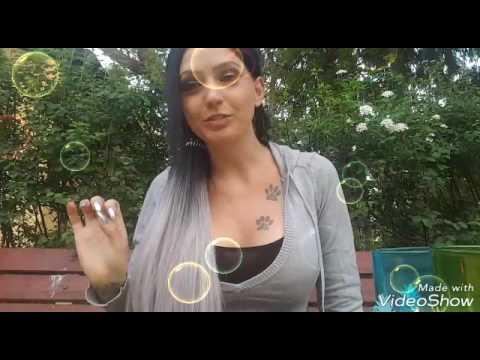 Die Rezensionen über die Creme für die Erhöhung der Brust pusch-ap