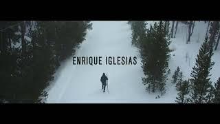 Después Que Te Perdí   Enrique Iglesias & Jon Z !! NEW SONG Releasing March 13 Wednesday