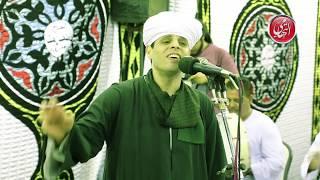 تحميل و مشاهدة الشيخ محمود التهامي - يظن الناس بي خيراً - السيد البدوي ٢٠١٨ MP3