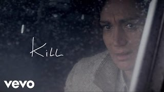 Anouk - Kill