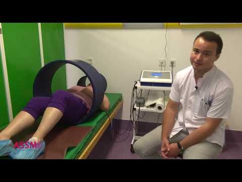 Osteochondroza unguent antiinflamator