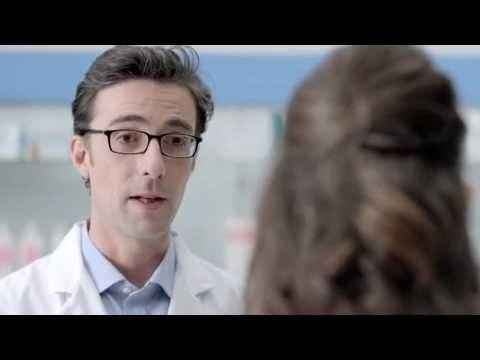Les comprimés pour hommes pour laugmentation de la puissance dans les pharmacies les rappels