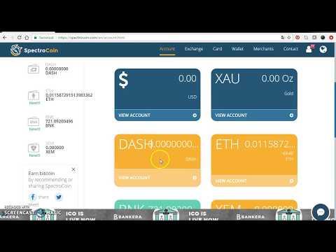 Video cum sa faci bani pe Opțiuni