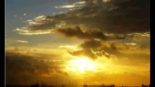 Deep Purple Wasted Sunsets + Lyrics   YouTube