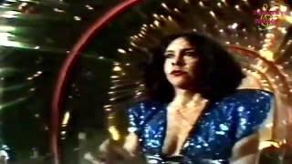 Gal Costa   Canta Brasil (1984)