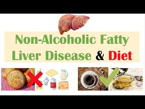 Méregtelenítő diéta házilag