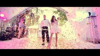Свадьба. Необычное Лавстори. Карина и Вадим. / Wedding. Love Story. Karina & Vadim