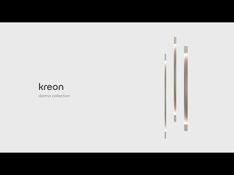 Kreon - Creators of Light - Dolma by Kristof Pycke