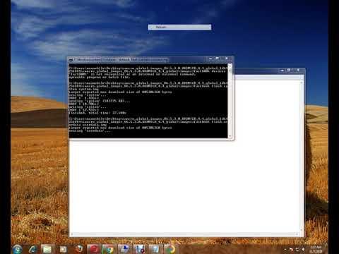 How To Remove Mi Account Mi3W (2013062) - игровое видео смотреть