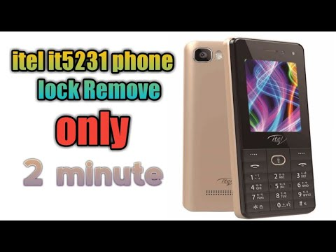 itel-it-5231-pin-unlock-with-miracle-creak