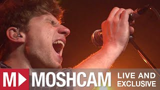 The Early November - Ever So Sweet (Live in Sydney) | Moshcam