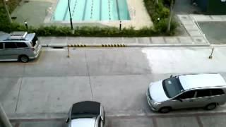 Kata Fish Tab 3 Sample Video