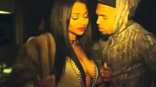 Chris Brown - Show me [dj delahoy kizomba remix 2014]