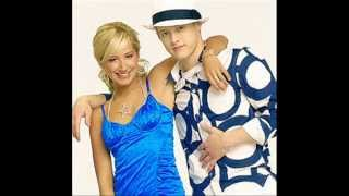 Ashley Tisdale and Lucas Grabeel - What I've Been Looking For