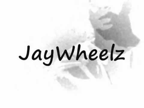 I Lost It - JayWheelz Prod. By Skate Bravo (Official Video)