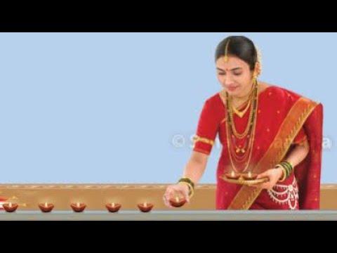Deepavali (Part-1)