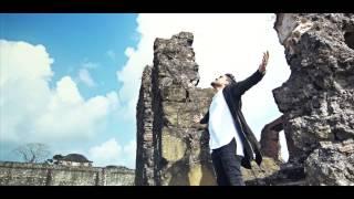 Redimi2 - Espíritu Santo ft. Barak
