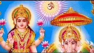 Hey Kamla Maiya By Kavita Paudwal [Full Song] I Shubh
