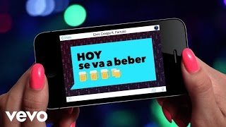 Si Tu Novio No Te Llama (Letra) - Elvis Crespo (Video)