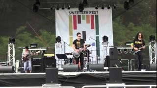 Video Těpéro 2015 - KOUSEK  SVĚTLA