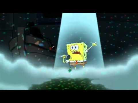 Spongebob Goofy Goober: Fuck Her Right in The Pussy