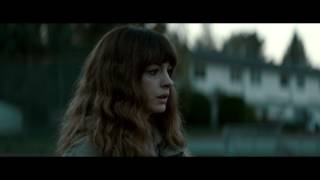 Colossal - Trailer - Own It Now on Blu-ray, DVD & Digital HD