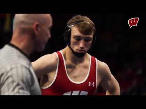 Highlights: NCAA Championships Day One