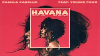 Download Havana Instrumental Djbeyondreasoncom MP3 Video