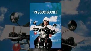 Oh, God! Book 2