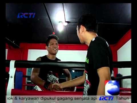 Spoiler For Zealot Muaythai Di Seputar Indonesia