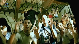 تحميل اغاني مجانا MTM - Omy Mesafra | كليب إم تي إم - امي مسافرة