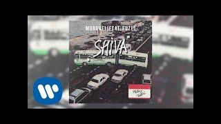 Murovei (feat. Fuze) – SHIVA   Official Audio