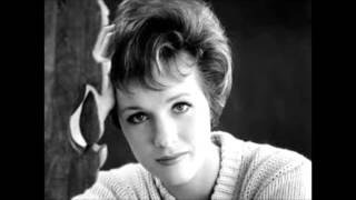 Julie Andrews - If Love Were All, Bittersweet