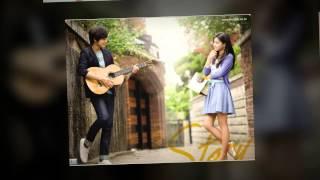 Top 10 Best Korean Drama Couples HD