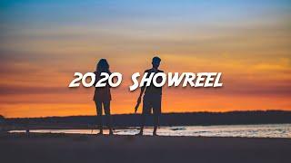 2020 Showreel | GH5 | NIKON Z6 | ZCAM E2 | DJI Phantom 4 Pro