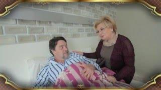 Beyaz Show - Tarkan Bile Evlenmiş (06.05.2016)