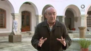 D Todo - Oaxaca y sus palacios