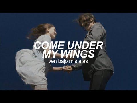 thom yorke • unmade || sub español • lyrics