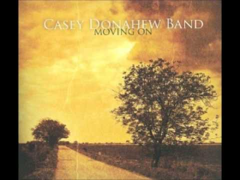 Casey Donahew - Let Me Love You Mp3