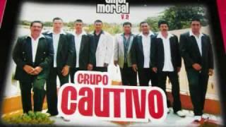 Grupo Cautivo de Parangueo - Por Las Parrandas