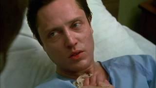 The Dead Zone (1983) - HD Trailer
