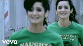 Julieta Venegas   Lento (Video Oficial)