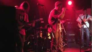 """Video Procz - Plexxxis (live klub """"B"""")"""