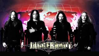 JAGGERNAUT - Scavengers Of The World (2012)