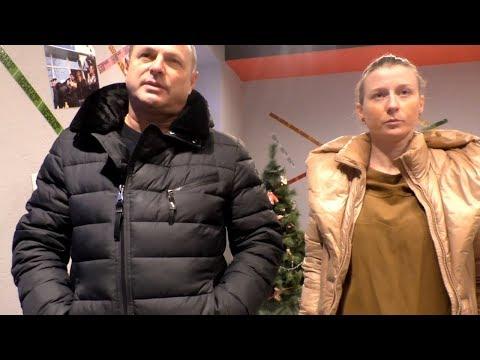 Гороскоп совместимости рыбы-женщина и дева-мужчина