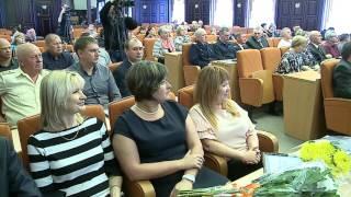 Навигация на Амуре у Хабаровска начнется с 29 апреля